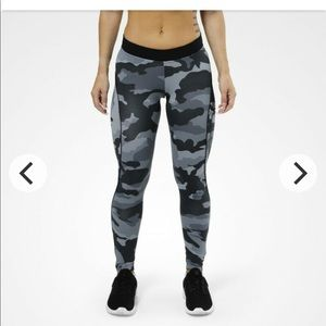 Pants - Better bodies leggings